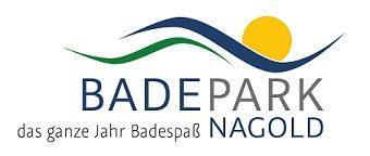 Webshop Nagold